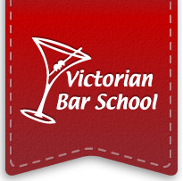 Victorian Bar School Melbourne