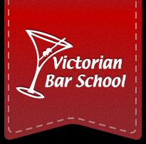 Vic Bar